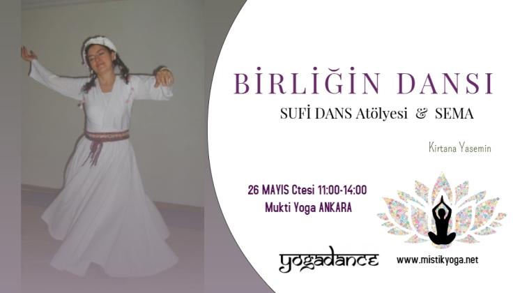 sufi dans 2