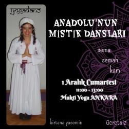 anadolu son(1)