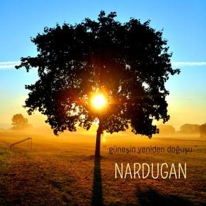 nartugan1